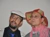 tisza-mozi-2011-jpg-29-12