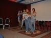 tisza-mozi-2011-jpg-29-29